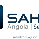 Saham Angola cresce com o World Corporate Golf Challenge